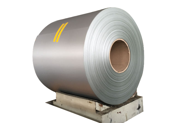 PPG Coil