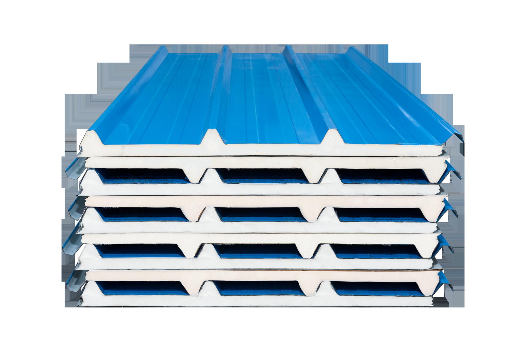 pu-sandwich-panels
