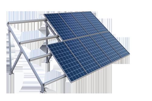 solar-structures